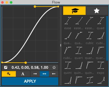 Flow | renderTom